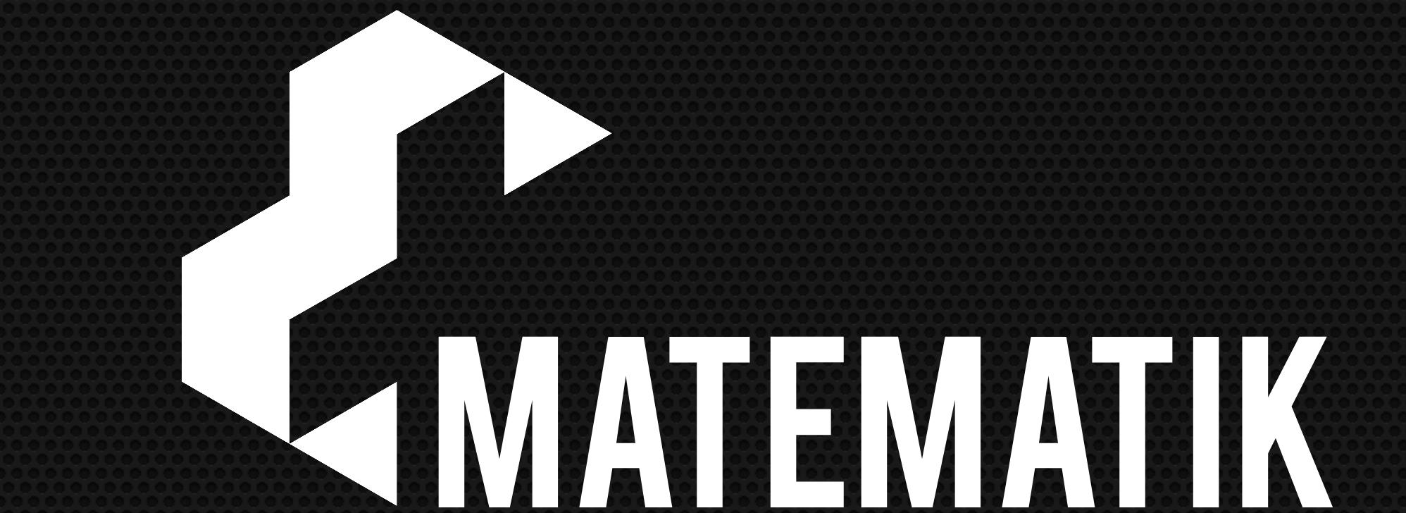 Matematikarti.com | Matematik, Öğrenmenin Doğru Adresi